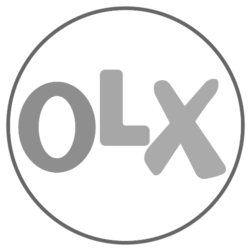 OLX - Naspers Group